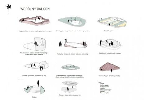 Wspólny-balkon-543x376